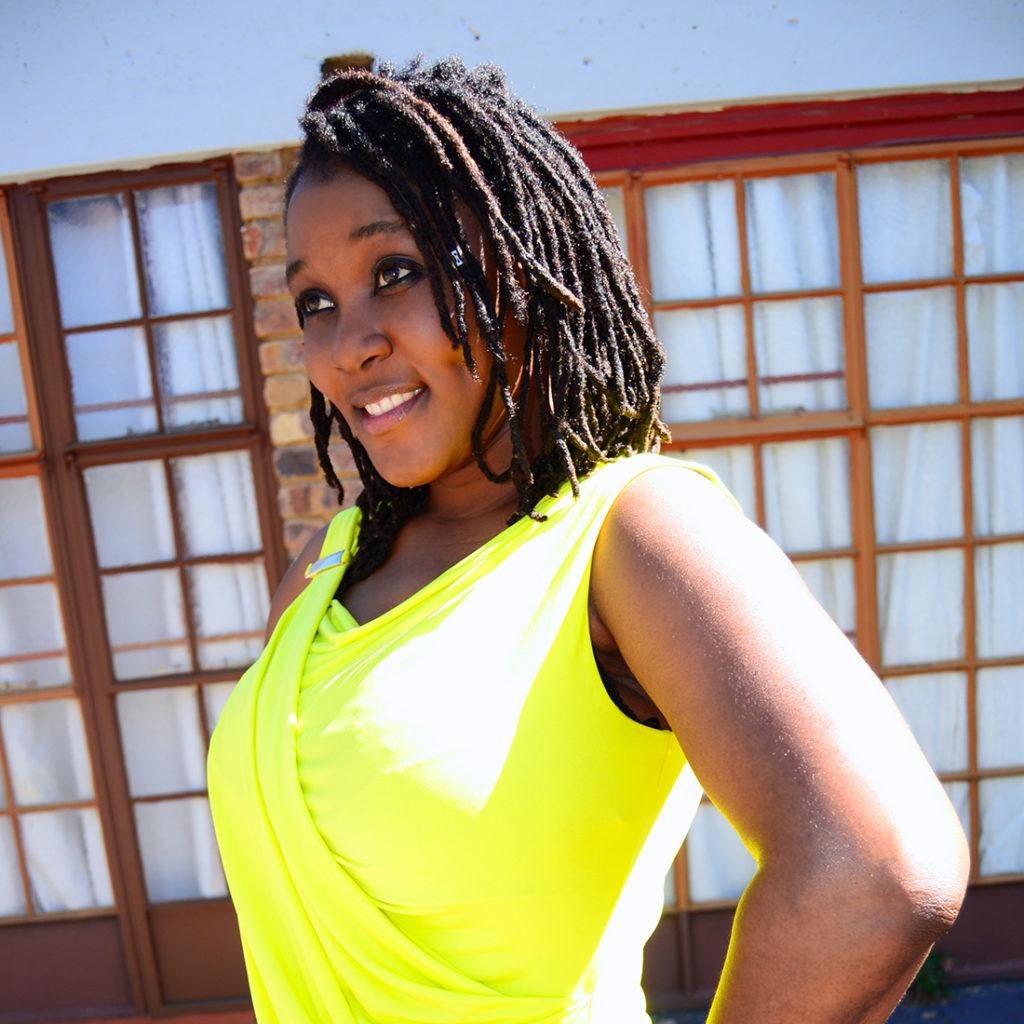 lady-zamar- chit chat and street shoot