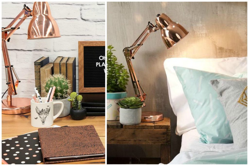the-best-home-table-decor-south-africa-rose-gold-pieces superbalist